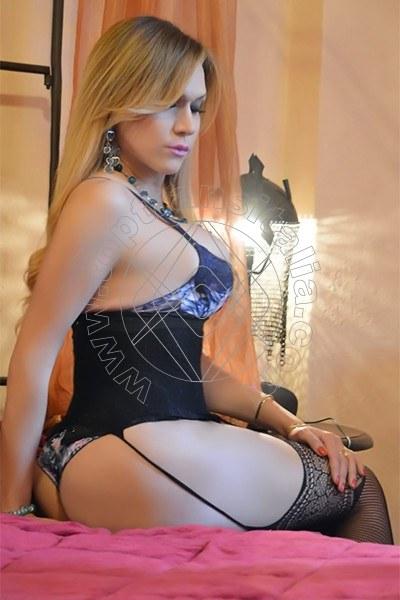 Lisa Piccantissima PISA 3881174574