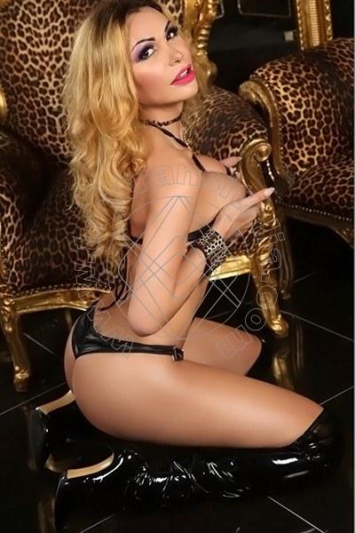 Jennifer The Body GENOVA 3889948254