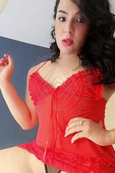 Maria Fernanda BOLZANO 3512863576