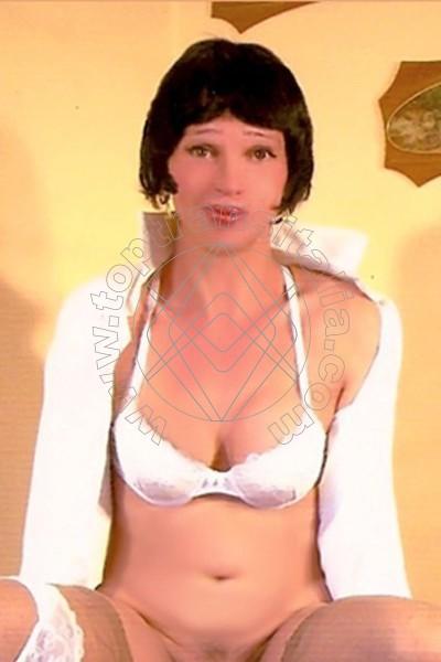 Miss Ottavia BRESCIA 3896418111