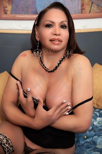 Miriam ALBENGA 3334727813