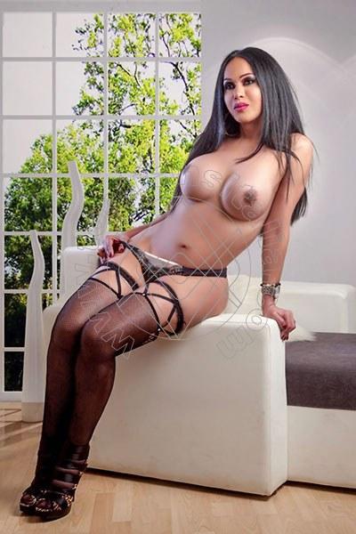 Fabiolla TERMOLI 3470527967